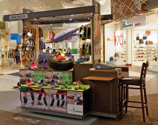 25 Best Images About Call Of The Mall Kiosks Carts And