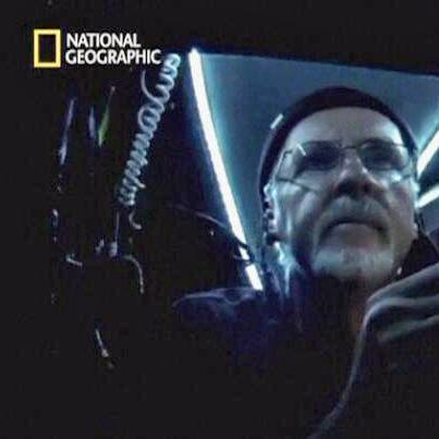 Blick in die Tiefe: James Cameron zeigt erste Bilder aus dem Marianengraben - SPIEGEL ONLINE - Video