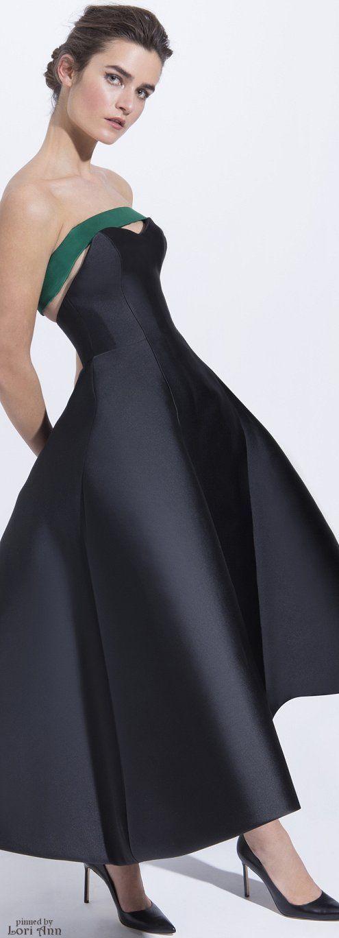 coctail dresses Tempe