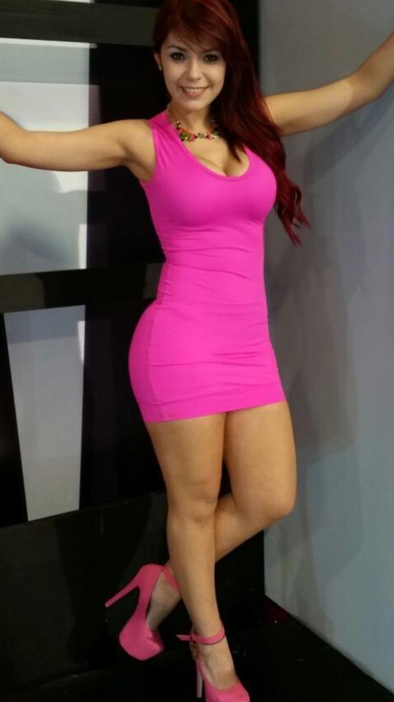 Look her las mejores porn viejas looking