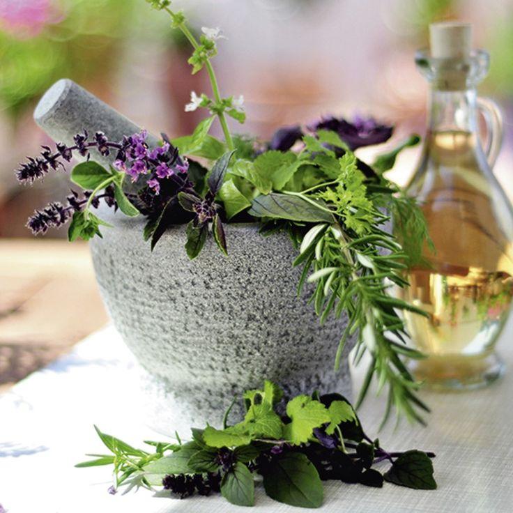13 best Glasbilder Qualität die überzeugt! images on Pinterest - glasbilder xxl küche
