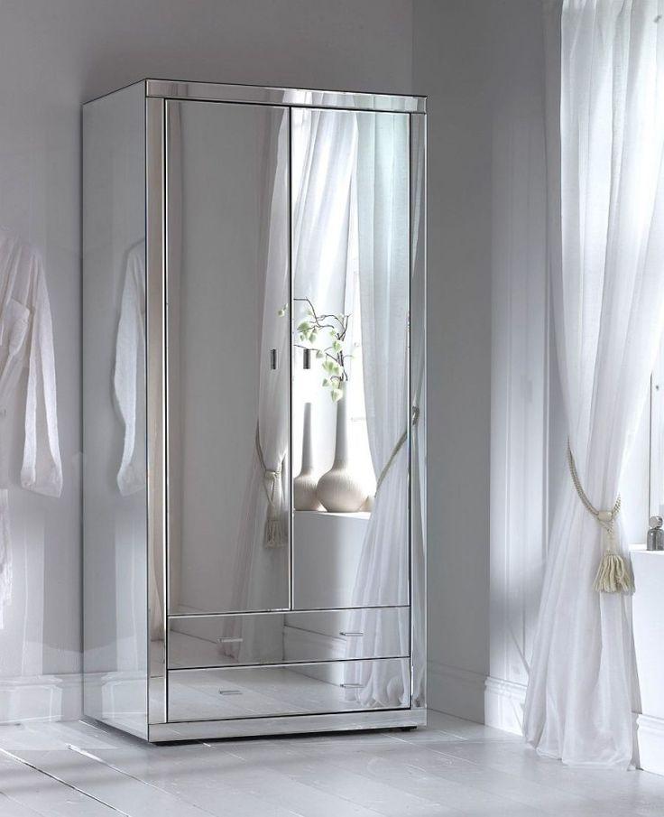 118 best furniture want now images on Pinterest | Desks, Armchair ...