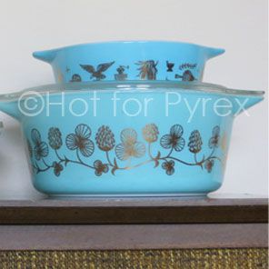 9780990668404: The Hot for Pyrex Guide to Rare and Hard to ...