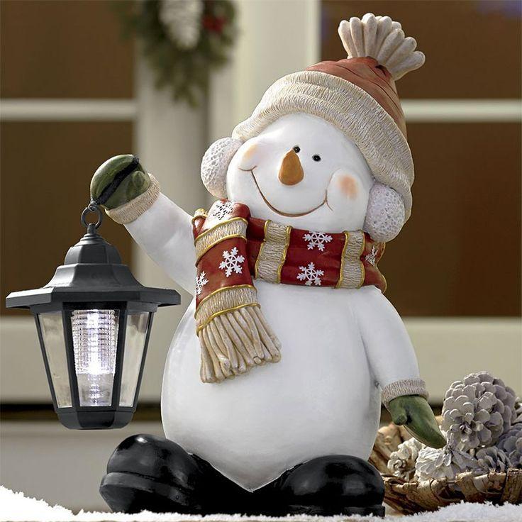 Decoration Ideas Are Christmas Carolers Decorations Needed: Best 25+ Solar Lanterns Ideas On Pinterest
