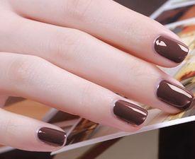 Nail GEL - US $0.65  http://ali.pub/ubjlc .................................................................... #uvlamp #nails #instanails #shellac #polish #instalike #nail #nailart #nailgram #trend #gelnail #fashion #Notpolish #beauty #beautiful #instagood #girls #gliter #shiny #nailpolish