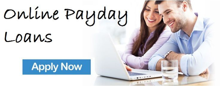 Payday loan decatur tx photo 1