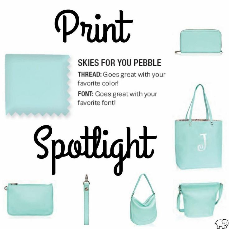 19 best Thirty-One Spring/Summer 2017 Patterns images on Pinterest ...