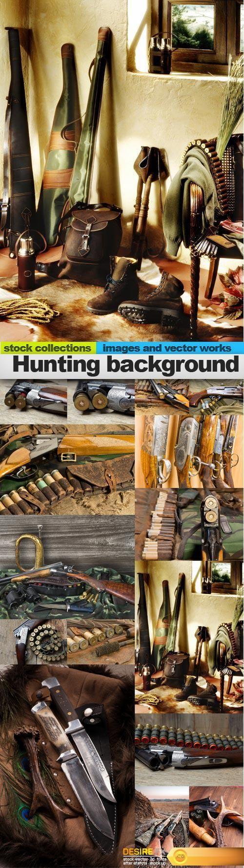 Hunting background, 15 x UHQ JPEG  http://www.desirefx.me/hunting-background-15-x-uhq-jpeg/