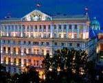 Top 10 Hotels in Vienna Austria - http://www.traveladvisortips.com/top-10-hotels-in-vienna-austria/