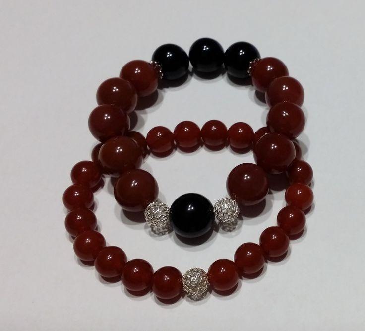 Bracelets MANTOS