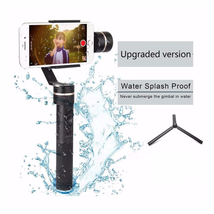 Feiyu SPG Upgraded version Splash-Proof Design 3 Axis Handheld Stabilizer Gimbal for iPhone Huawei Samsung Galaxy Smartphones     Tag a friend who would love this!     FREE Shipping Worldwide     Get it here ---> https://shoppingafter.com/products/feiyu-spg-upgraded-version-splash-proof-design-3-axis-handheld-stabilizer-gimbal-for-iphone-huawei-samsung-galaxy-smartphones/
