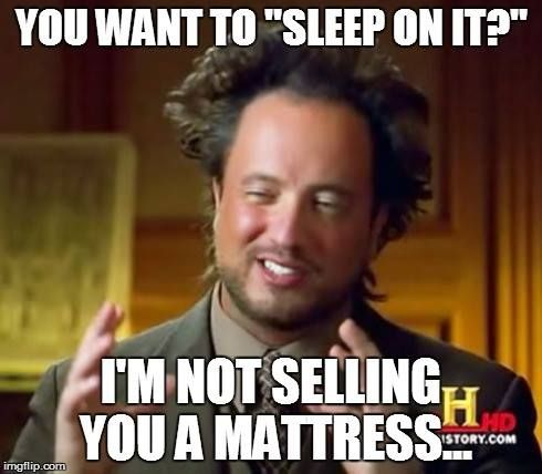 25 best ideas about sales meme on pinterest funny sales