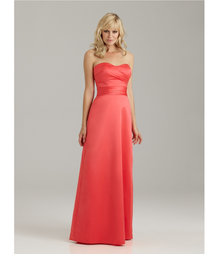 20 best images about Polly's costume on Pinterest | Prom ... Salmon Prom Dresses 2013