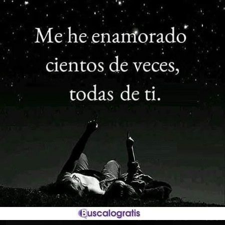ESTADOS de AMOR para instagram, facebook... #frasesdeamor #amor #instagram #facebook #buscalogratis
