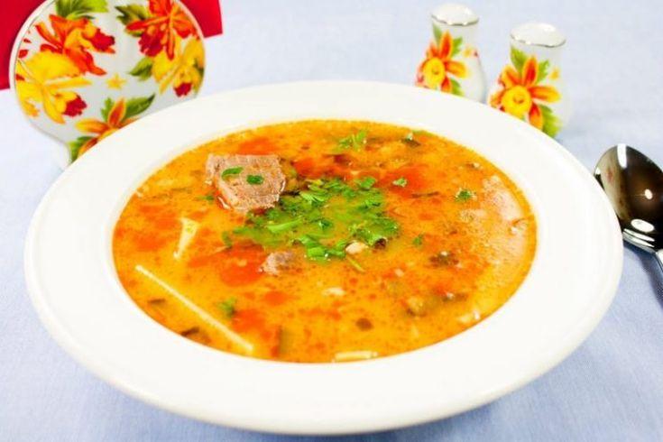 Суп Рисовый При Диете. Вкусные рецепты рисового супа
