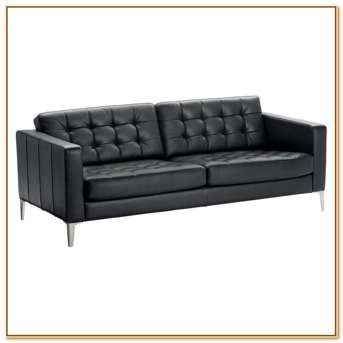 Leather Sofa Conditioner Homemade