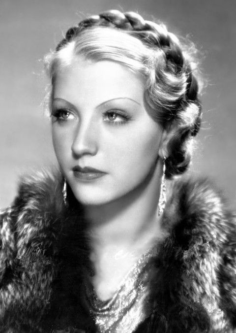 Lidia Wysocka (1916–2006) was a Polish stage, film and voice actress, singer, cabaret performer and creative director, theatre director and costume designer, and editorialist, in other words, a real creative free spirit!