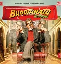Shop New Bollywood Movies Online - Buy Latest Hindi Movies DVD In UAE