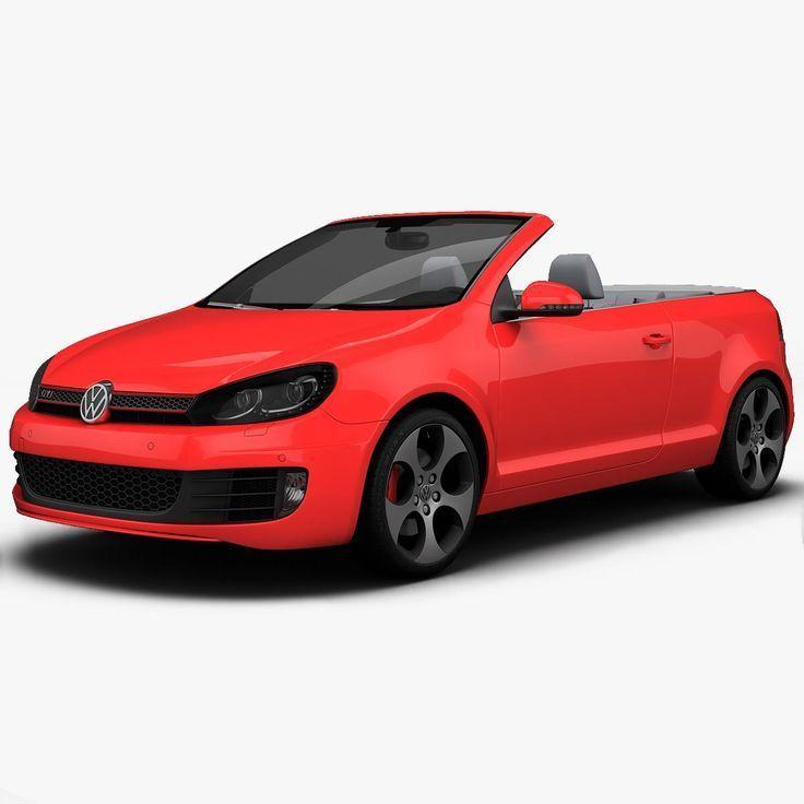 Mk6 Gti Wallpaper Mk6 Gti In 2020 Volkswagen Golf Volkswagen Golf Gti Volkswagen
