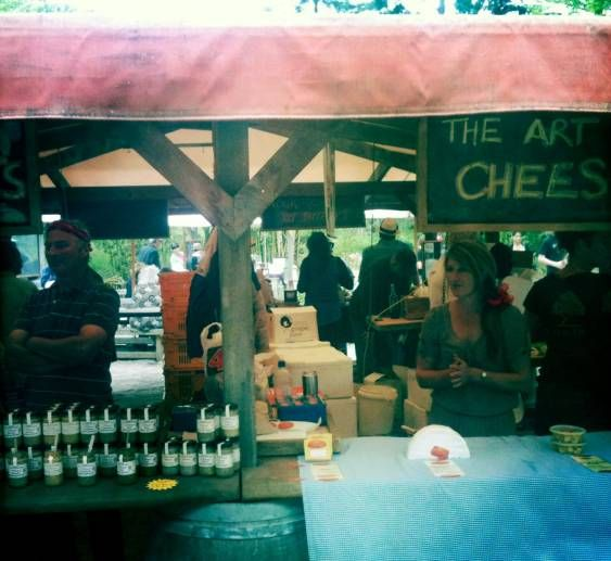 The Five Best Markets in Auckland - News - Concrete Playground Auckland