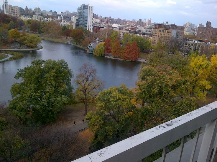 the view from my new apartment in manhattan overlooking central park this apartment is so. Black Bedroom Furniture Sets. Home Design Ideas