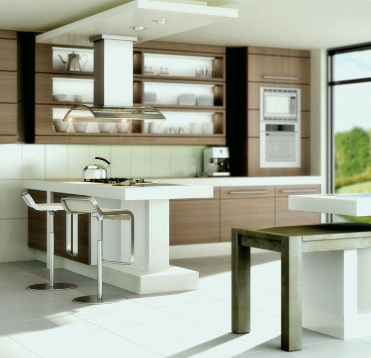 Ikea Küchenmontage Erfahrungen Inspirational Küchen Von ...
