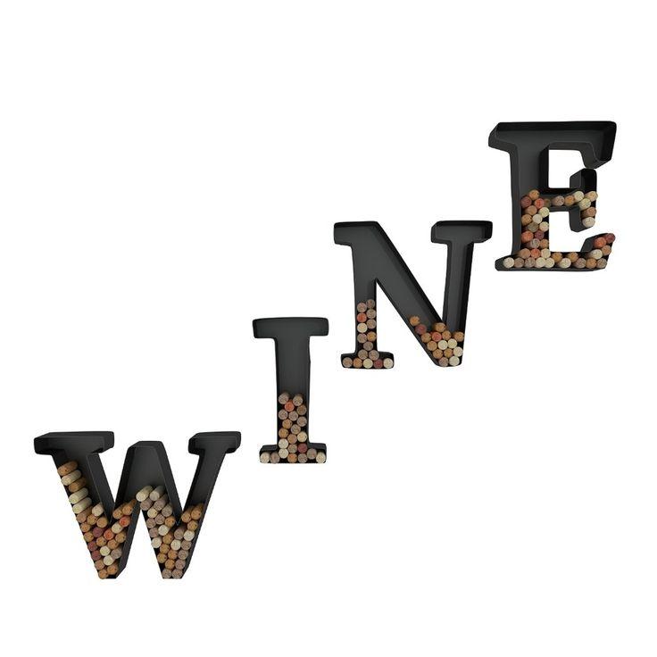 De carta de letras de arte decoração de Metal 4 W em E inclui amostra de Silicone de charme de HouseVines em Artesanato em Metal de Em casa, Kitchen & Jardim no AliExpress.com | Alibaba Group