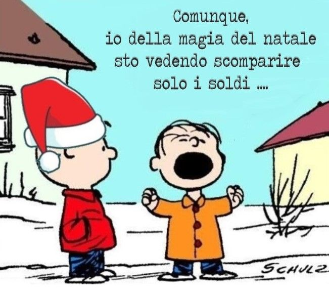 Immagini Natale Linus.Charlie Brown And Linus Van Pelt Charlie Brown Linus Van Pelt