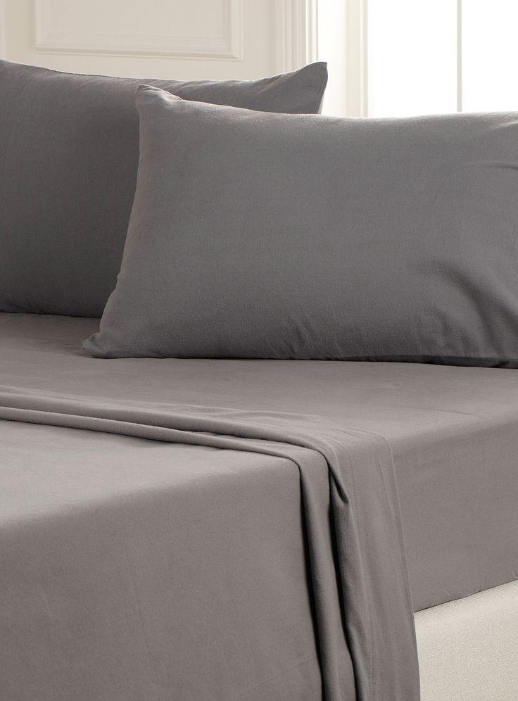 les 25 meilleures id es de la cat gorie drap en flanelle sur pinterest drap flanelle literie. Black Bedroom Furniture Sets. Home Design Ideas