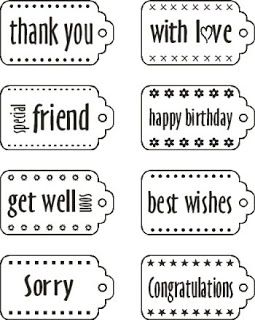 Digital St s Text Birthday also Half Birthday Wishes Photo And Messages Images For You R2rsll Clipart as well Digital St s additionally Paper Sweeties 4th Birthday Celebration in addition St  cancellation. on circle birthday wishes