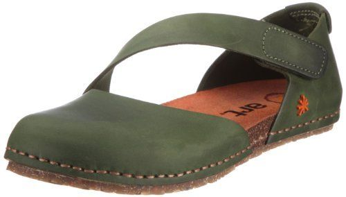 Art Womens Creta Crossover Espadrille Flats Art, Inc., http://www.amazon.co.uk/dp/B0063NZASA/ref=cm_sw_r_pi_dp_1Sw7sb16GJC9T