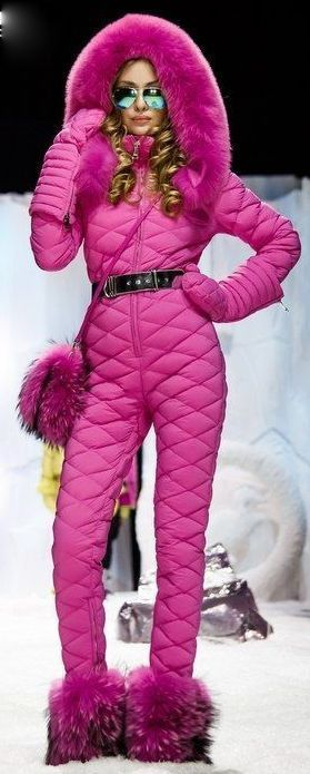 found....my ski outfit for my first ski trip in January....yay