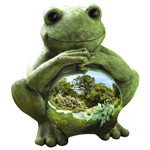 668 Best Frogs Images On Pinterest Frogs The Muppets