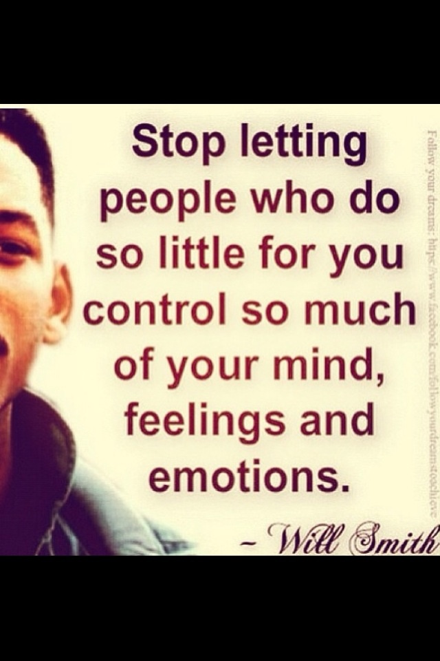 hitch will smith quotes quotesgram