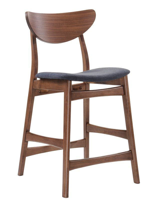 Flavius Bar Stool