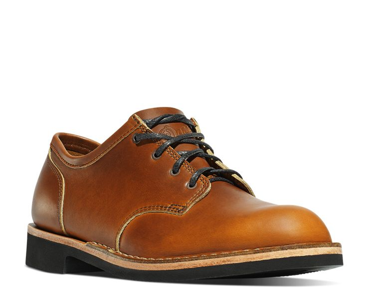 Danner - Men's Lifestyle Boots and Shoes