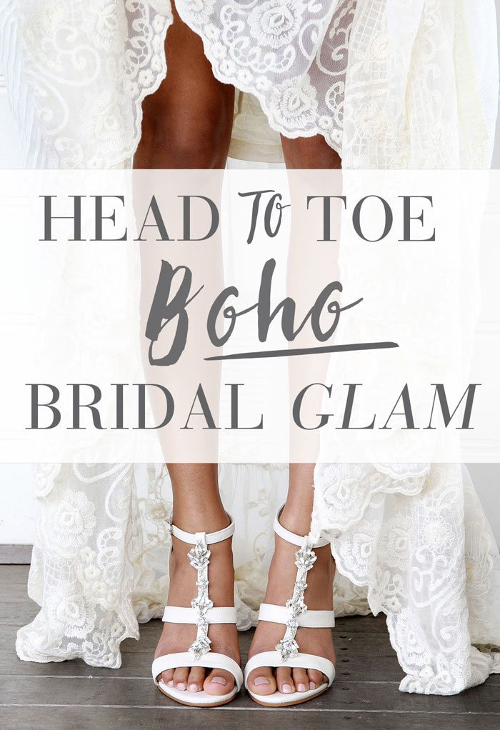 The Latest Forever Soles Bridal Accessories (with online discount!)