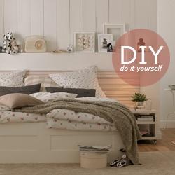 Dein Schlafzimmer zum Wohlfühlen| IKEA