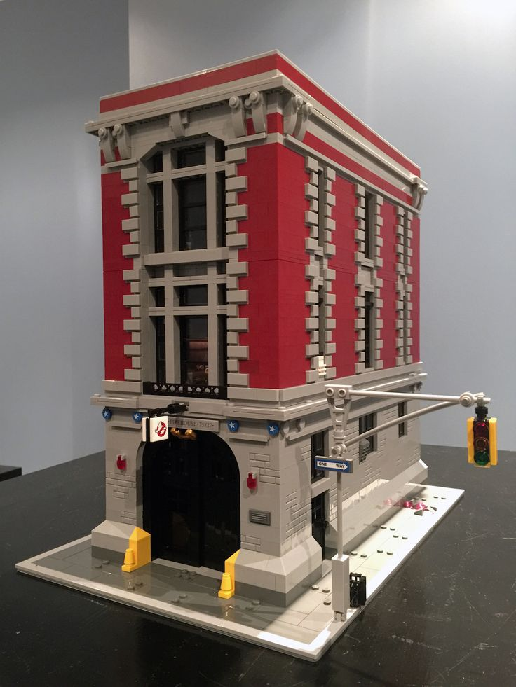 It's one of the biggest Lego sets ever made. But it doesn't come cheap.
