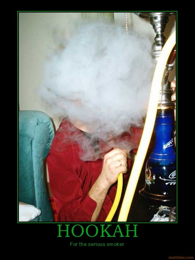 #pipes-of-peace.com where to buy hookah