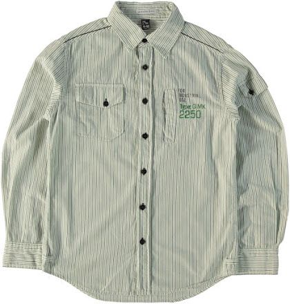 SevenOneSeven+/+Shirt+&+tunic+www.vintykids.com