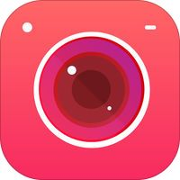 Fotoshop PicTure Editor Photo Background Effects by MaK Apps LLC
