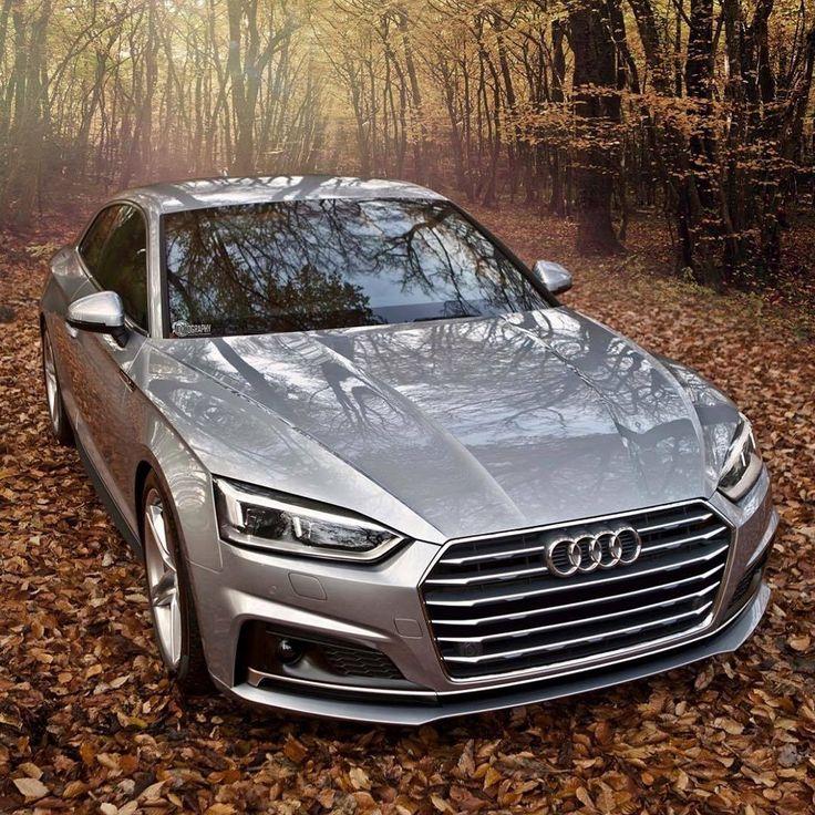 { 2017 Audi A6 } http://www.moderndecor8.com/