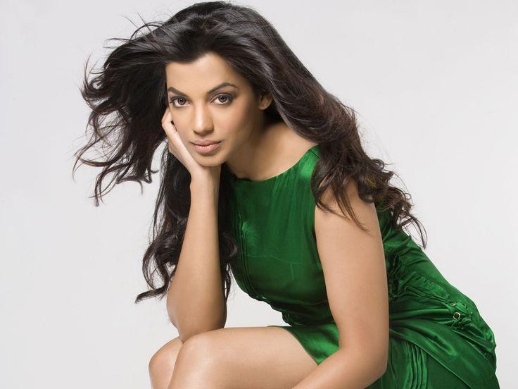 awesome Actress Mugdha Godse Hot Photoshoot Stills