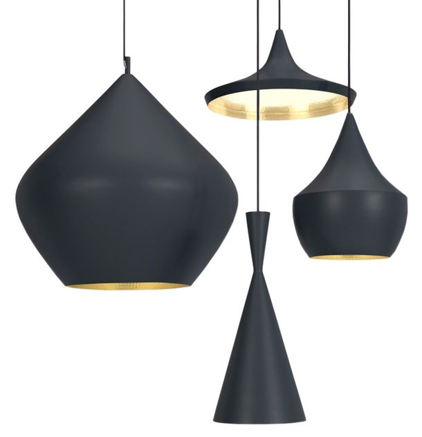 tom dixon kerze eclectic orientalist diffuser tom dixon wieki somers for kinnasand tom dixon. Black Bedroom Furniture Sets. Home Design Ideas