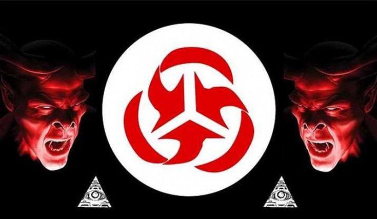5. Trilateral Komisyonu</br>ABD'de yeşertilen Yeni Dünya Düzenini tüm dünyaya yani Kuzey Amerika, Avrupa ve Japonya'ya daha iyi yayabilmek için oluşturulmuş ve 1973'te David Rockefeller, Henry Kissenger ve Zbigniew Brzezinski tarafından kurulmuş gizli bir örgüttür.