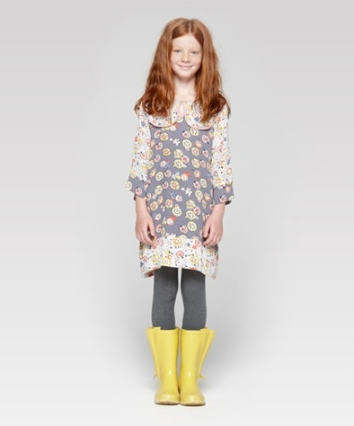 Stella McCartney for Gap KidsGap Kids Stella Mccartney