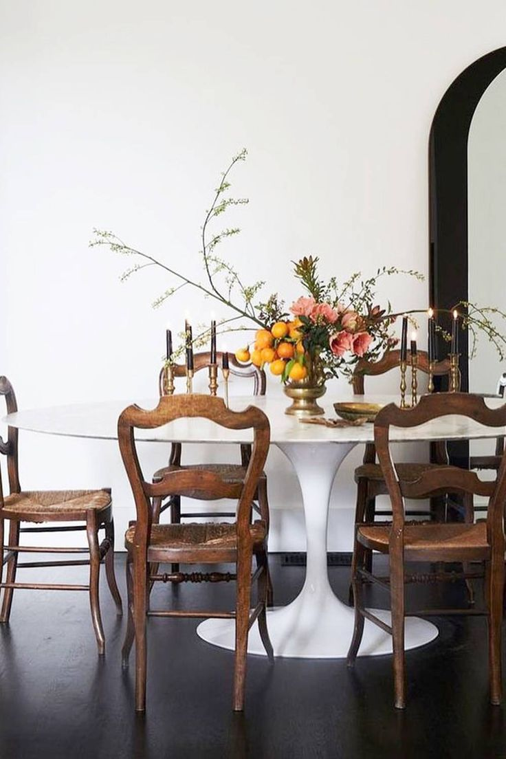 Get Inspired By These 18 Striking Examples Of Eclectic Decorating And See Why Its The Most