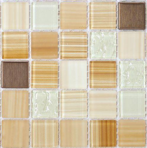 Home Depot Kitchen Back Splash Tiles