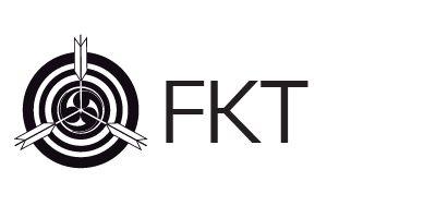 FKT – Fédération de Kyudo Traditionnel France
